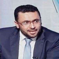 https://www.yemenshabab.net/selected-articles/2557