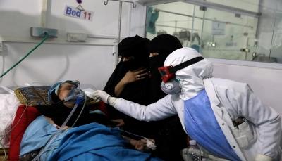 وزارة الصحة: 10 حالات وفاة بكورونا نصفها في حضرموت و16 إصابة
