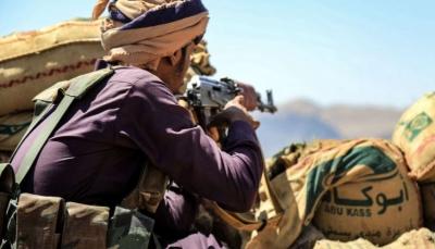 باحثة بريطانية: مأرب بقيت أولى قصص النجاح في حرب اليمن وخسارتها ضربة لمصداقية الحكومة