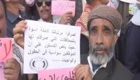 المعلمون في اليمن.. قصة معاناة لا تنته (تقرير خاص)