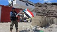 الالتزام بوحدة اليمن.. بين تصريحات التحالف وواقع الانفصال (تقرير خاص)