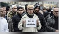 ائمة في فرنسا يرفضون اتهامات للقرآن بالتحريض على القتل ويدينون التطرف
