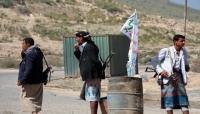 قتلى وجرحى في مواجهات مسلحة بين فصيلين حوثيين
