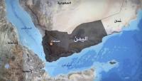 معهد كارينجي: الموانئ وحقول النفط اليمنية تخضع لسيطرة الإمارات بحكم الأمر الواقع