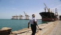 صحيفة: الحكومة اليمنية ترفض الانسحاب الشكلي للحوثيين في المرحلة الأولى من اتفاق الحديدة