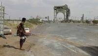 """ما هي تفاصيل """"الاتفاق الجزئي"""" حول الحديدة بين الحكومة والحوثيين؟"""