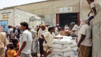 فورلين بوليسي: استهداف الحوثيين لعمال الاغاثة يخاطر بتفاقم الأزمة الانسانية في اليمن (ترجمة خاصة)