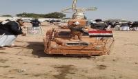 صنعاء: مليشيات الحوثي تجبر الموظفين والمواطنين على المشاركة في فعاليات طائفية