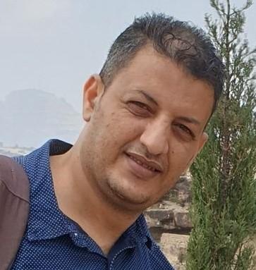 https://www.yemenshabab.net/selected-articles/2556