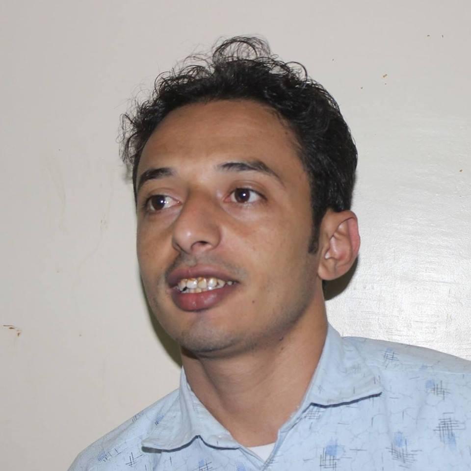 القبضة الحوثية تضعف في صنعاء